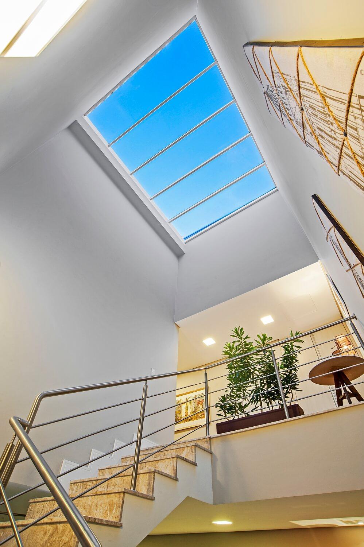 B-escada